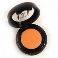 Корректор восковой антисерн Make-Up Atelier Paris 3Y C/C3Y натуральный золотистый 2 г: фото