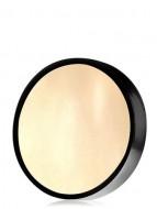 Акварель компактная восковая Make-Up Atelier Paris F39 Белая Жемчужина запаска 6 гр: фото