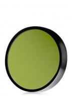 Акварель компактная восковая Make-Up Atelier Paris F34 Зеленое яблоко запаска 6 гр: фото