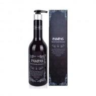 Отзывы Шампунь PAMPAS 550 мл