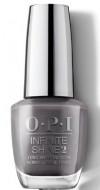 Лак для ногтей OPI Infinite Shine Steel Waters Run Deep ISL27: фото