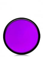 Акварель флуоресцентная, рефил Make-Up Atelier Paris FLU05 фиолетовый: фото