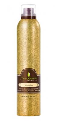 Крем-мусс Без изъяна Macadamia Natural Oil Flawless 250мл: фото
