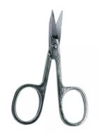 Ножницы для ногтей Hubert: фото